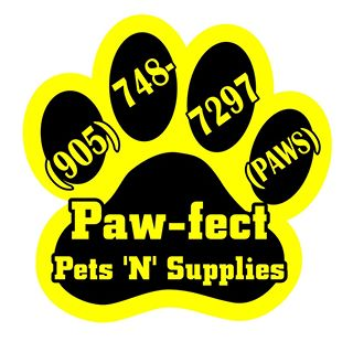 Pawfect Pets n Supplies