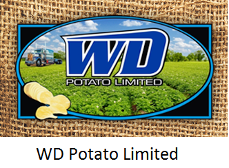 W.D. Potato Limited